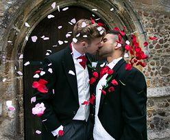 Małżeństwa osób tej samej płci? Polacy mają na ten temat swoje zdanie [NASZE BADANIE]