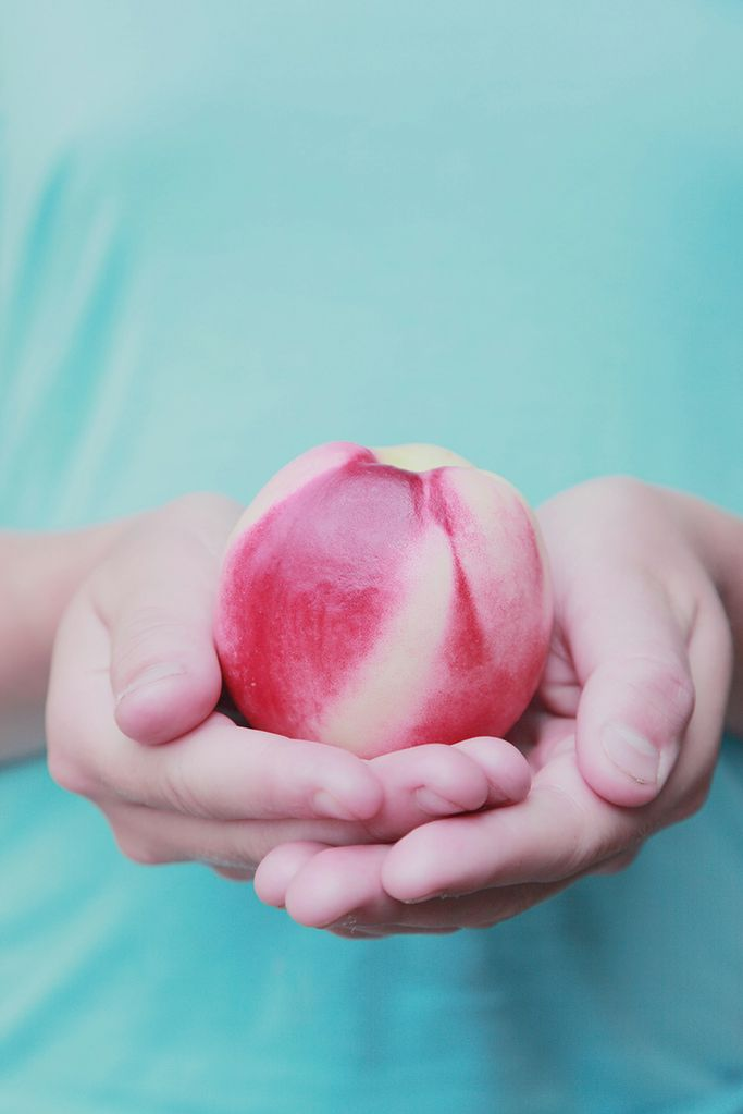 Dieta wysokobiałkowa - wpływ na zdrowie