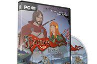 Pod koniec lipca na półki polskich sklepów trafi kolekcjonerska edycja The Banner Saga