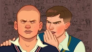 Aktualizacja GTA przypomniała graczom o Bully