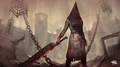 Rozchodniaczek: Horror + horror + nowe gry w Game Passie