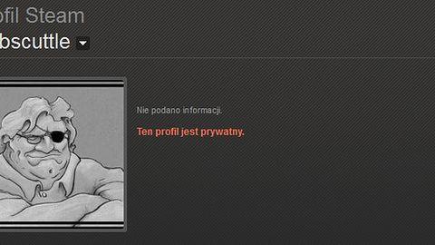 Co Gabe Newell ma w plecaku?