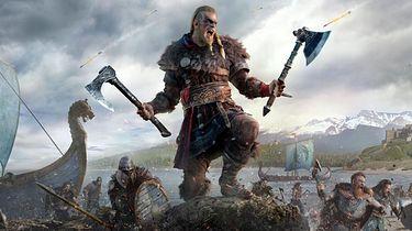 """Plakat """"Valhalli"""" w the Division 2 był całkowitym przypadkiem, twierdzi Ubisoft"""