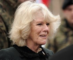 Skandal na brytyjskim dworze. Księżna Camilla zaatakowała królową Elżbietę