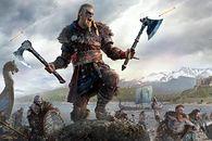 """Ubisoft znów przecieka. Rozgrywka z """"Assassin's Creed"""" w sieci"""