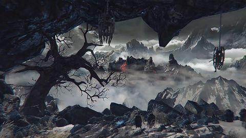 Zobaczcie klimatyczny i tajemniczy zwiastun Lords of the Fallen
