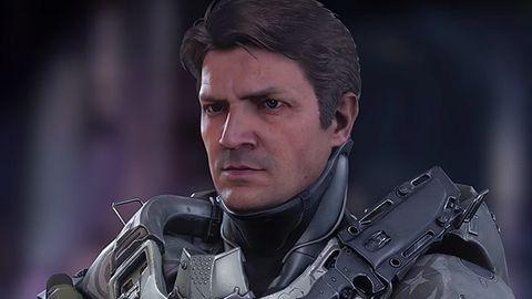 W intrze Halo 5: Guardians nie ma Master Chiefa