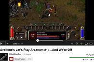 Strzeżcie się Youtuberzy, Chris Avellone wkracza do gry!