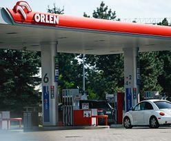 Koronawirus w Polsce. Ceny paliw pójdą w dół. Czeka nas maksymalna obniżka