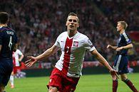 FIFA 16 - szykuje się zmiana na polskiej okładce. Czyżby Arkadiusz Milik?
