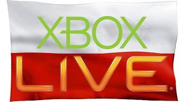 Informacja prasowa: Oświadczenie Microsoftu i organizatorów inicjatywy domagającej się polskiego Xbox LIVE