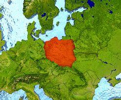 15 zagadek z geografii Polski. Dopasuj dzielnicę do miasta
