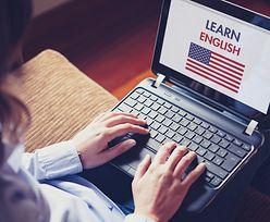 Ranking znajomości języka angielskiego. Polska dosyć wysoko