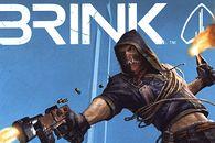 W Brink na Steamie gra się już za darmo. Popularnością bije Lawbreakers