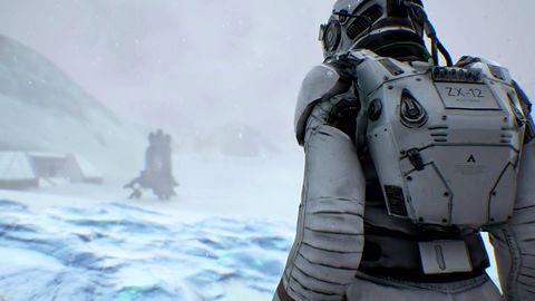 Rozchodniaczek: Long War w XCOM 2, Zabójstwa w Tokio, test Turinga i gry Artifex Mundi