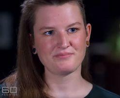 Została porwana i zgwałcona. Belgijka wezwała pomoc przez Facebooka