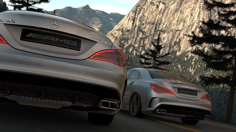 W październiku w PS Plus na PS4 będą trzy gry - w tym niepełny DriveClub