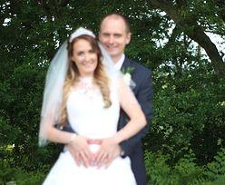 Fortuna za koszmarne zdjęcia. Para z Wysp oszukała setki nowożeńców