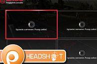 Headshot: Serwery DriveClub przykładem na to, jak zabić dobre wyścigi