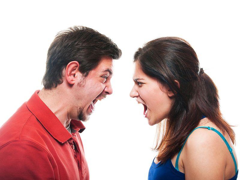 Szybkie rozwiązywanie konfliktów