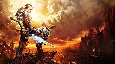 Jest potwierdzenie – Kingdoms of Amalur: Reckoning z remasterem [Aktualizacja]