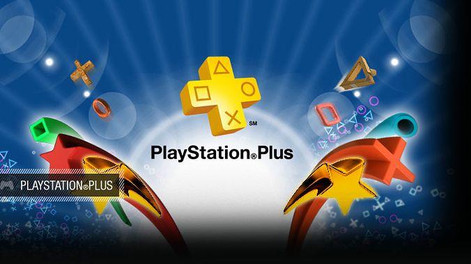 PS+ dla PlayStation Vita z datą premiery