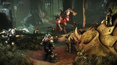 Kupiłeś cyfrową edycję Evolve na Xbox One? W becie odblokujesz więcej zawartości