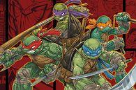Teenage Mutant Ninja Turtles: Mutants in Manhattan - recenzja. Cawałbagna