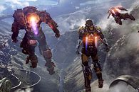 W tym roku EA stawia na nowego Battlefielda. Anthem opóźniony już oficjalnie