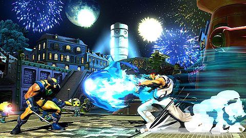 Dwie gry z serii Marvel Vs. Capcom znikną z dystrybucji cyfrowej