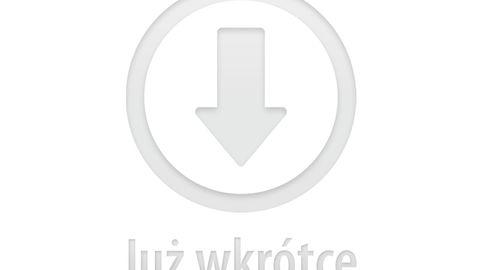 Na Gram.pl pojawią się gry w cyfrowej postaci? [Aktualizacja]