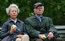 ZUS daje drugą emeryturę