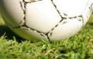 Klub piłkarski wkrótce na giełdzie