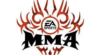 Trzech nowych zawodników w EA Sports MMA