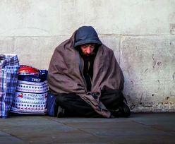 Nowy trend we Włoszech. Bezdomni w roli przewodników