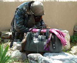 Problemy z bezdomnymi cudzoziemcami w Berlinie. Największa grupa to Polacy