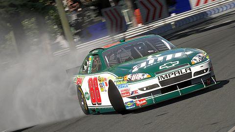 Gran Turismo 5: filmik dwa w jednym