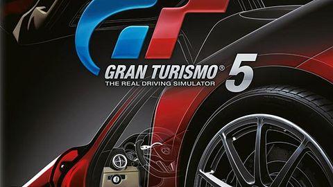 Gran Turismo 5 - kolejne plotki o październikowej premierze