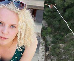 Tragiczna śmierć nastolatki. Zginęła, bo źle zrozumiała hiszpańskiego instruktora