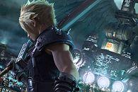 Wybrano najlepsze gry tegorocznych targów E3. Jest wśród nich Cyberpunk 2077
