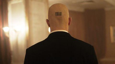 Nowy film o Hitmanie, Kane & Lynch, a także data gry