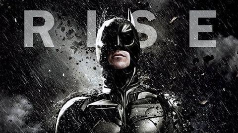 W kinie: Batman wstaje dwa razy [Blogi]