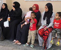 Feminizm na Półwyspie Arabskim. Nie wybiorą sobie same męża, ale i tak czują się wyzwolone