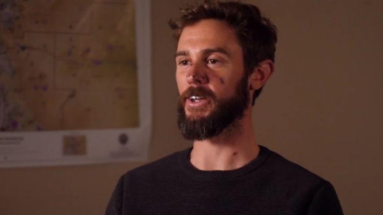 Udusił pumę gołymi rękoma w Kolorado. Nowe informacje wiele zmieniają