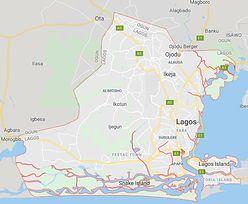 """""""Fabryki dzieci"""". Kolejne szokujące odkrycie w Nigerii"""