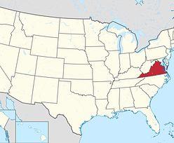 Geografia. 20 pytań o stolice stanów USA