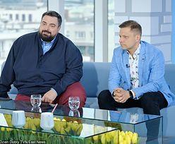 """""""Tylko nie mów nikomu"""": bracia Sekielscy laureatami Nagrody Specjalnej Press Club Polska"""