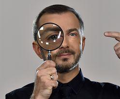"""""""Sonda 2"""": TVP zaklina rzeczywistość i wprowadza kolejne zmiany. Co czeka widzów?"""