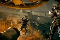 Zombiaki z Call of Duty: Advanced Warfare pozabijamy na początku przyszłego roku