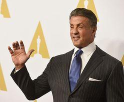 #dziejesiewkulturze: Sylvester Stallone nie chce być już Rockym i Rambo. Ale nie rezygnuje z występowania w sequelach